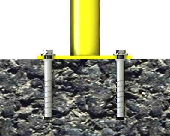 asphaltschrauben-befestigung-asphalt-creametal