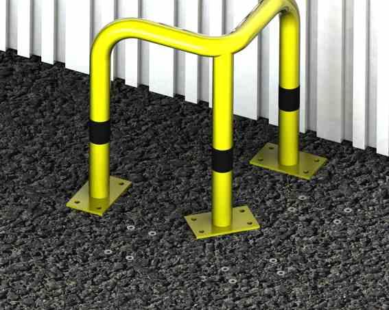 asphaltschrauben-befestigung-asphalt-rammschutz-creametal