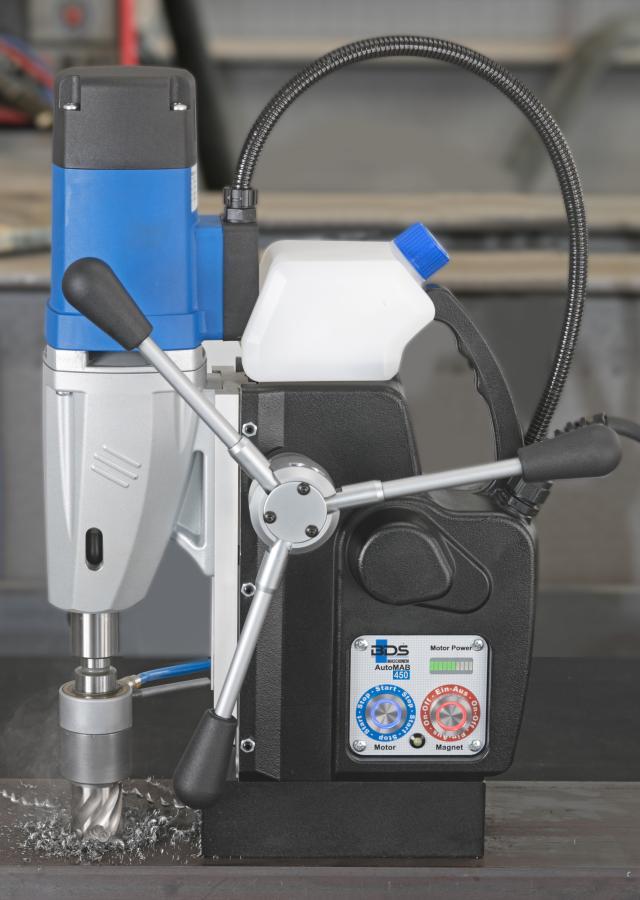 magnetkernbohrmaschine-automab-450-creametal