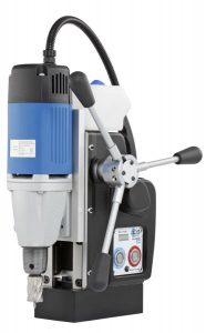 magnetkernbohrmaschine-automab-350-creametal