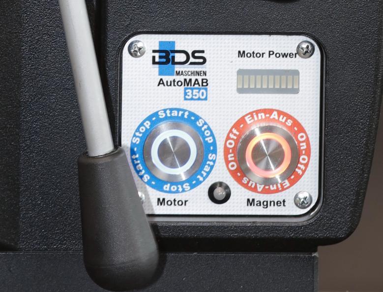 magnetkernbohrmaschine-schalteinheit-automab-350-creametal
