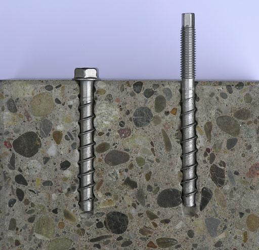 betonschrauben-creametal