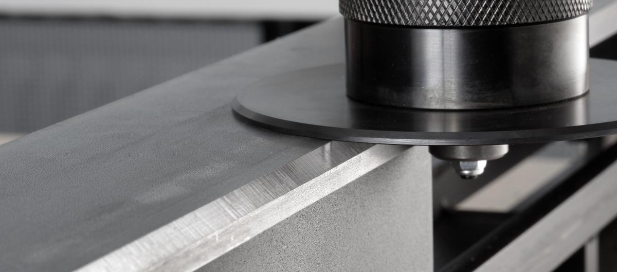 kantenfraesmaschine-kanten-bearbeiten-ekf-creametal