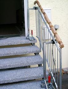 montagestuetzen-treppengelaender-ms1-creametal
