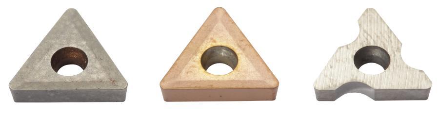 kantenfraesmaschine-wendeschneidplatte-ekf-creametal