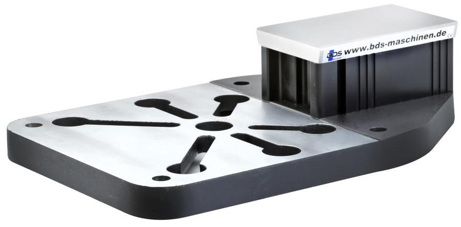 magnetkernbohrmaschine-zmc-200-bohrstaender-automab-350-creametal