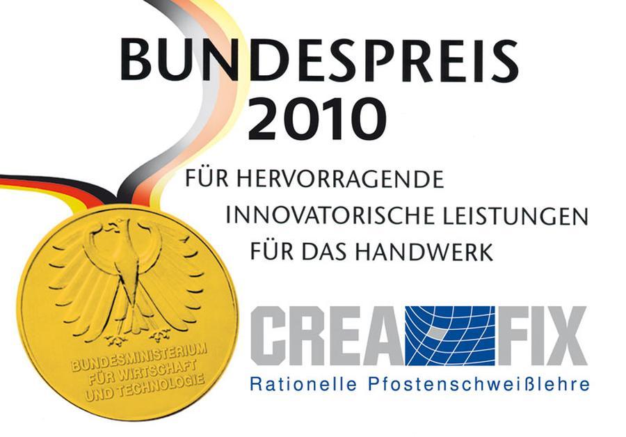 pfostenschweisslehre-bundespreis-creafix-creametal