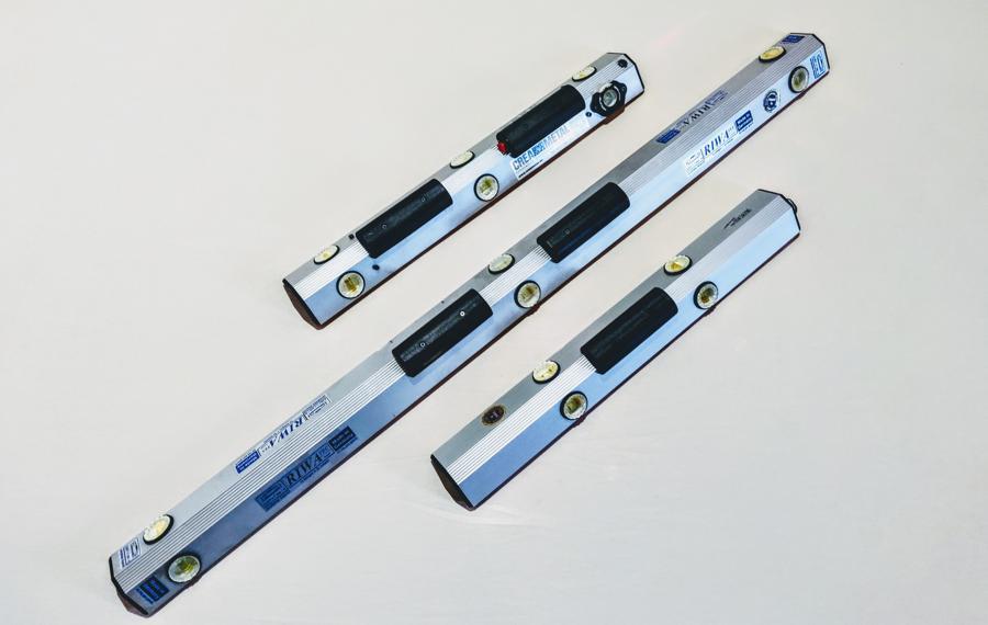 winkelwasserwaagen-magnet-laser-montagehelfer-creametal