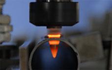 bohrcenter-creadrill-fliessformer-creametal-bohren