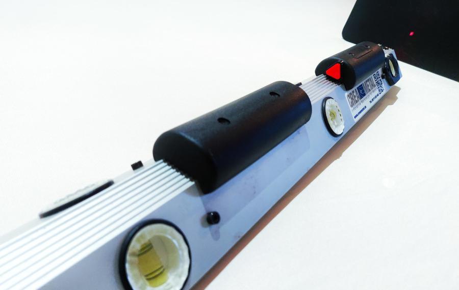 winkelwasserwaagen-magnetisch-laser-creametal