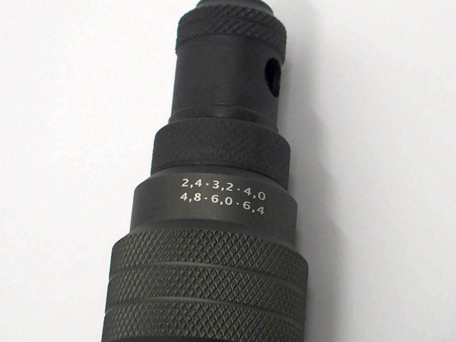 nietaufsatz-akkuschrauber-nietgroesse-creametal