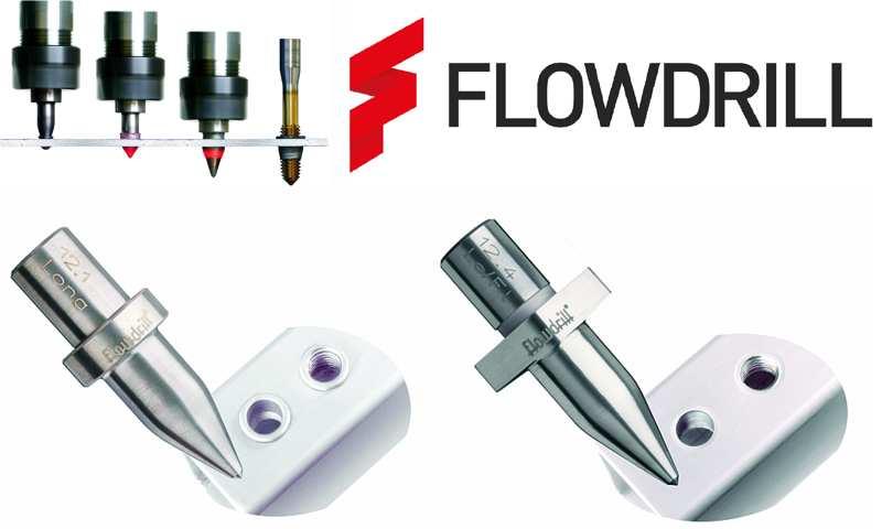 fliessformen-flowdrill-creametal